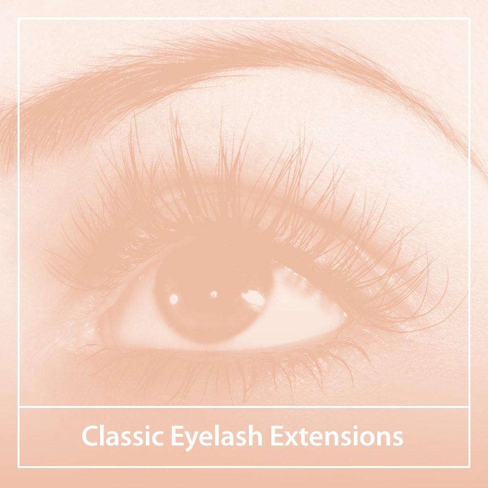 919eeb50e79 Classic Eyelash Extensions - 7th June - Brentwood Essex - Eclipse