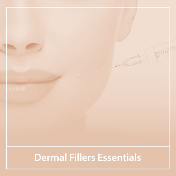 Dermal Filler Training