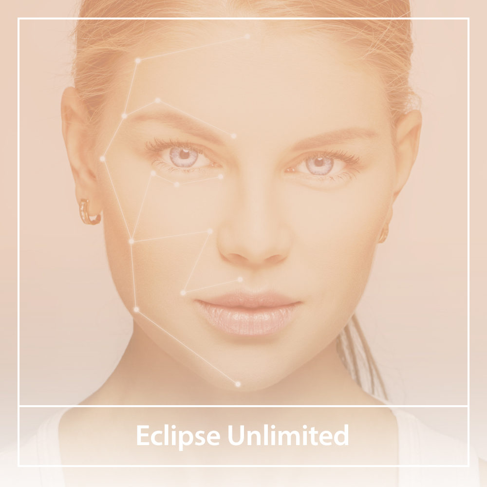 Eclipse Beauty Training