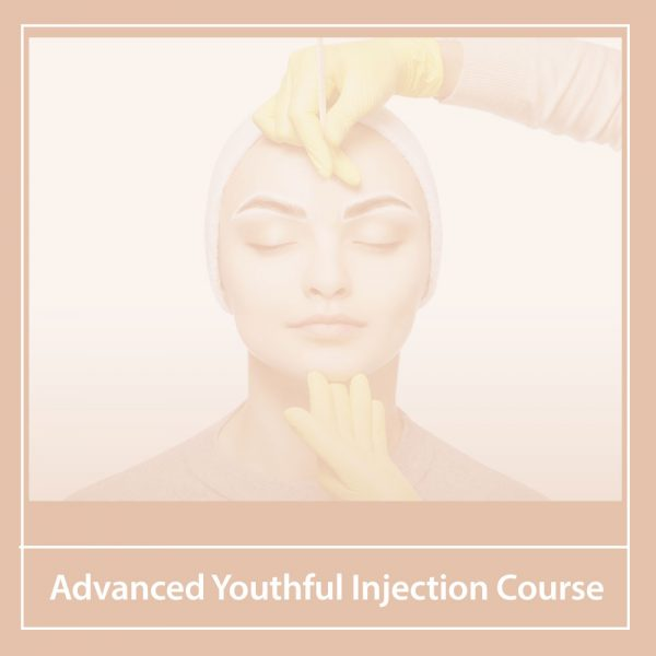 Botox Injection Course