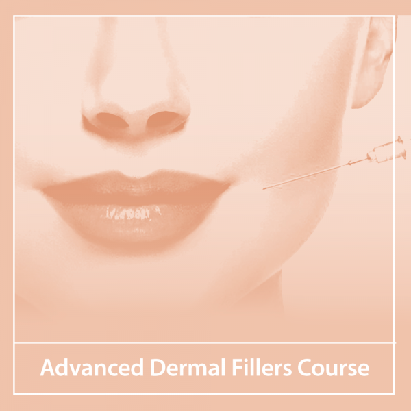 Dermal Filler Course London