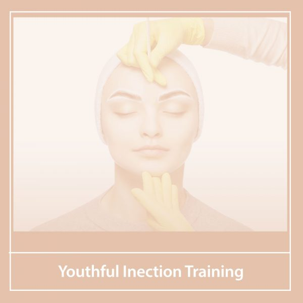 Youthful Injections Training